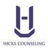 Hicks Counseling Services